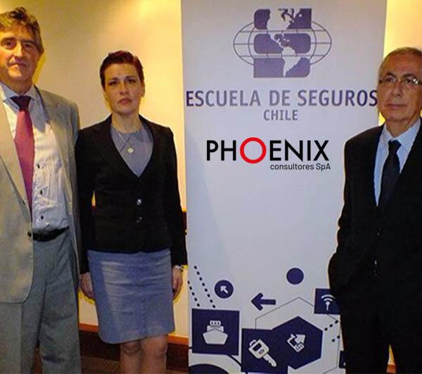 CharlaEscSeguros2Phoenix