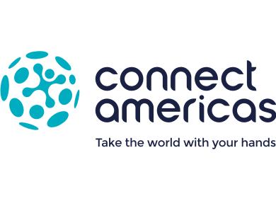 Phoenix Consultores SpA miembro de Connect Americas