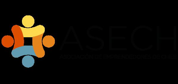 Phoenix Consultores es miembro de ASECH