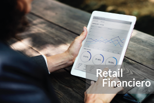 RetailFinanciero