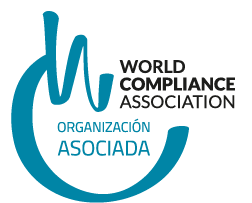 Phoenix miembro de World Compliance Association